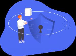 OXSICO Data Protection